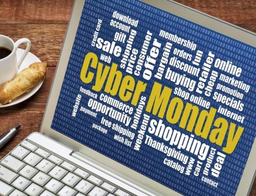 Cyber Monday Super Sale