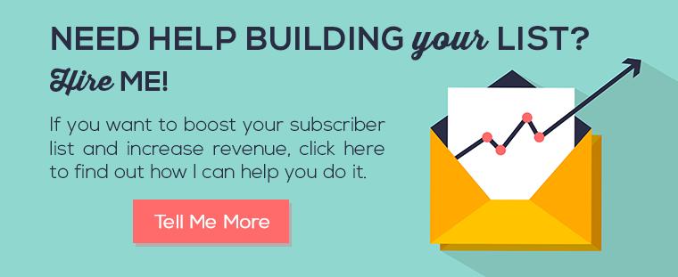 email-CTA-box2