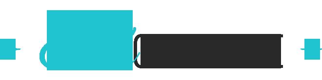 Excelerate Online Sticky Logo Retina