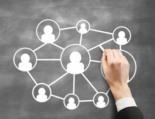 3 Easy Social Media Tips Every Entrepreneur Must Follow