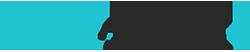 Excelerate Online Logo
